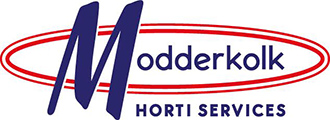 Modderkolk Horti Services